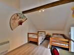 Vente Maison 4 pièces 87m² Annemasse (74100) - Photo 12