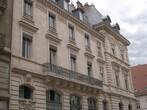 Location Appartement 2 pièces 24m² Grenoble (38000) - Photo 1