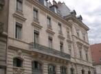 Location Appartement 2 pièces 47m² Grenoble (38000) - Photo 4