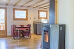 Vente Maison / chalet 3 pièces 78m² Saint-Gervais-les-Bains (74170) - Photo 4