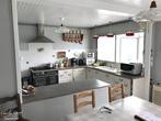 Sale House 13 rooms 175m² Hesdin (62140) - Photo 2