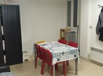 Location Local commercial 3 pièces 75m² Istres (13800) - Photo 4