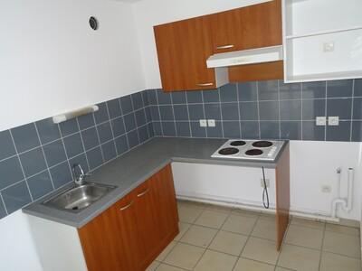 Location Appartement 3 pièces 62m² Pau (64000) - Photo 4