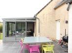 Vente Maison 6 pièces 116m² Mercurey (71640) - Photo 15