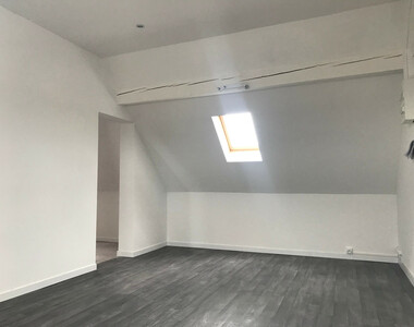 Location Appartement 2 pièces 46m² Lure (70200) - photo