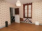Vente Maison 4 pièces 80m² CONFLANS SUR LANTERNE - Photo 8
