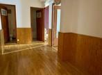 Renting Apartment 3 rooms 96m² Annemasse (74100) - Photo 7