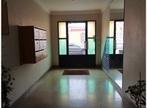 Vente Appartement 4 pièces 68m² Voiron (38500) - Photo 1