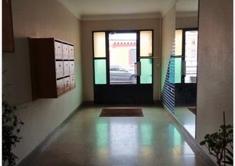 Vente Appartement 4 pièces 68m² Voiron (38500) - photo