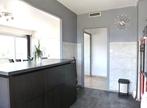 Renting Apartment 2 rooms 65m² Seyssinet-Pariset (38170) - Photo 5