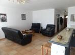 Vente Maison 4 pièces 91m² Saint-Laurent-de-la-Salanque (66250) - Photo 12