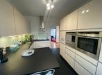 Vente Appartement 5 pièces 125m² Mulhouse (68100) - Photo 3
