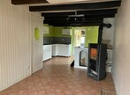 Renting House 4 rooms 56m² Quers (70200) - Photo 3
