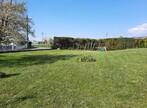 Vente Terrain 763m² Cranves-Sales (74380) - Photo 2