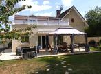 Vente Maison 8 pièces 194m² Saint-Maximin (60740) - Photo 1