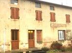 Vente Maison 9 pièces 220m² Charlieu (42190) - Photo 2