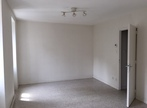 Location Appartement 87m² La Clayette (71800) - Photo 1