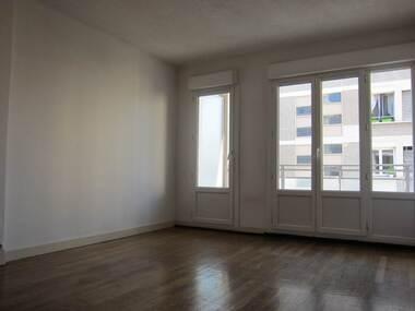 Location Appartement 2 pièces 39m² Grenoble (38100) - photo