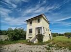 Sale House 4 rooms 82m² Beaurainville (62990) - Photo 7