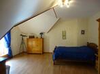 Vente Maison / Chalet / Ferme 6 pièces 163m² Faucigny (74130) - Photo 31