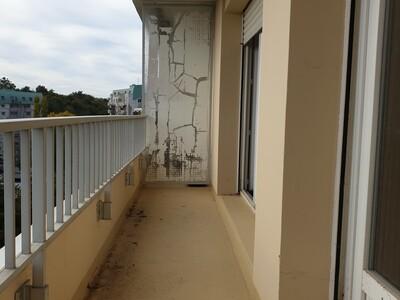 Vente Appartement 3 pièces 60m² Pau (64000) - Photo 4