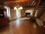 Vente Maison 6 pièces 150m² Saint-Jean-en-Royans (26190) - Photo 2