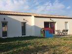 Vente Maison 4 pièces 80m² Sainte-Soulle (17220) - Photo 1