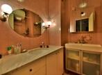 Vente Appartement 6 pièces 142m² Annemasse - Photo 14