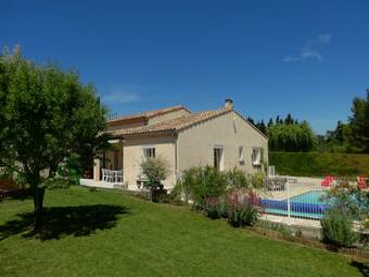 Vente Maison 7 pièces 145m² Montélimar (26200) - Photo 1
