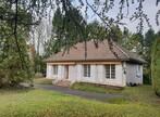 Vente Maison 4 pièces 87m² Ruy-Montceau (38300) - Photo 1