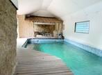 Sale House 9 rooms 390m² Gimont (32200) - Photo 8