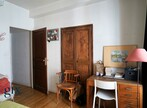 Sale Apartment 6 rooms 132m² Grenoble (38000) - Photo 14