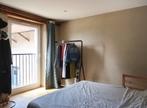 Vente Maison 6 pièces 150m² Moirans (38430) - Photo 19