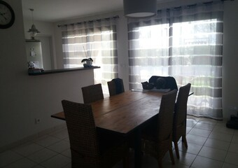 Location Maison 100m² Charlieu (42190) - Photo 1