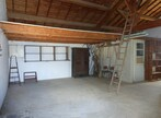 Vente Maison 3 pièces 93m² Pact (38270) - Photo 16