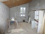 Vente Maison 6 pièces 148m² Saint-Vallier (26240) - Photo 23