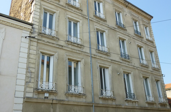 Location Appartement Saint Etienne Le Bon Coin