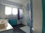 Vente Maison 8 pièces 150m² Grenay (62160) - Photo 8