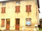 Vente Maison 9 pièces 220m² Mars (42750) - Photo 12