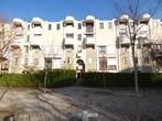 Sale Apartment 4 rooms 80m² Seyssinet-Pariset (38170) - Photo 1