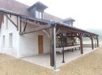 Sale House 3 rooms 140m² Villiers-au-Bouin (37330) - Photo 3
