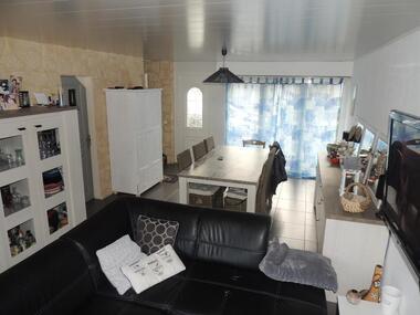 Vente Maison 6 pièces 100m² Étaples (62630) - photo
