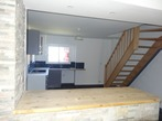 Location Appartement 5 pièces 111m² Hasparren (64240) - Photo 3