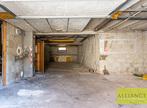 Vente Maison 5 pièces 80m² Steinbach (68700) - Photo 10