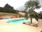 Vente Maison 5 pièces 107m² Chatuzange-le-Goubet (26300) - Photo 6