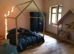 Vente Maison 9 pièces 350m² Bouxwiller (68480) - Photo 12