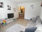 Vente Maison 5 pièces 60m² Saint-Laurent-de-la-Salanque (66250) - Photo 1