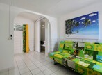 Location Appartement 2 pièces 30m² Cayenne (97300) - Photo 1