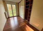 Vente Appartement 5 pièces 100m² Zimmersheim (68440) - Photo 5