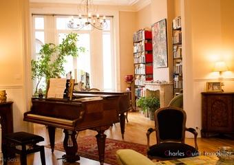 Sale House 9 rooms 229m² Roubaix (59100) - Photo 1